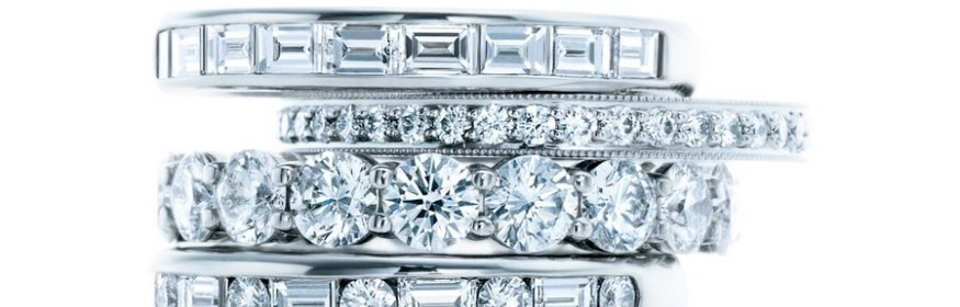alliance diamant tiffany
